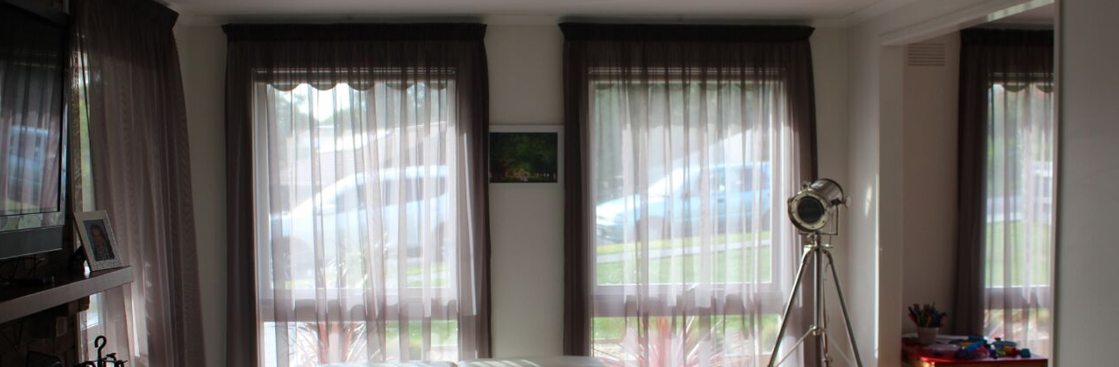 Curtains And Drapes Melbourne Westernport Blinds Amp Curtains